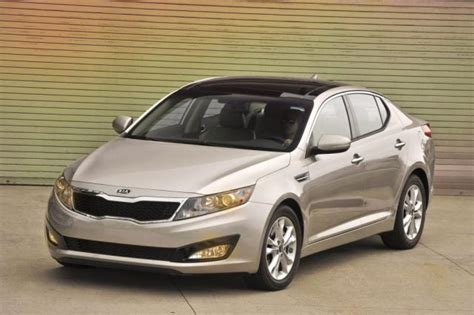 Kia Japan Hyundai And Kia Unaffected By Japan Quake Production At