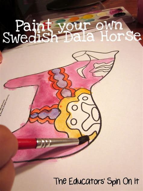 sweden holiday craft for kids 11 best sweden crafts activities images on sweden craft activities and baby books
