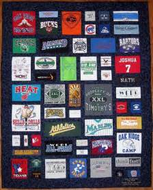 140 best images about t shirt quilts on t
