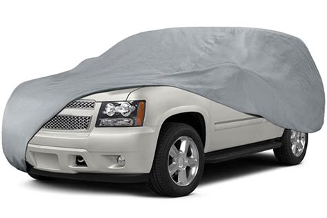 motor trend cover motor trend universal car cover free shipping
