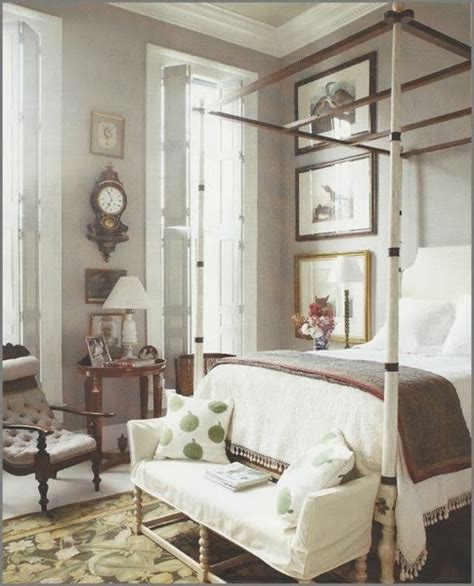 bedroom magazine home decor ideas bedroom with taupe walls and white trim
