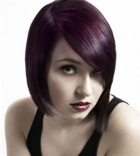 funky hair color ideas funky hair color ideas for women 14 stylish