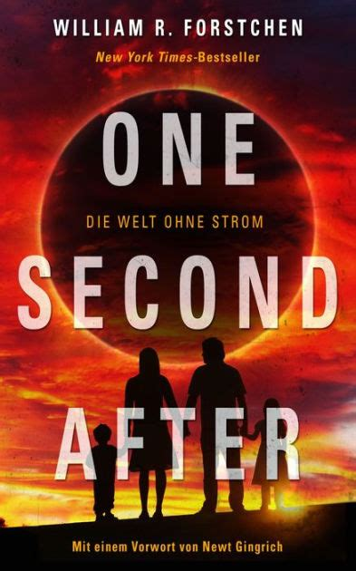 Novel A To Die For Second one second after german language edition by william r forstchen nook book ebook barnes