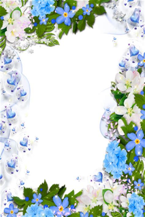 Wedding Frame Pigura Gratis Bingkai Foto Pernikahan Cinta Gratis