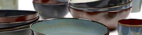 assiettes originales comptoir du sud
