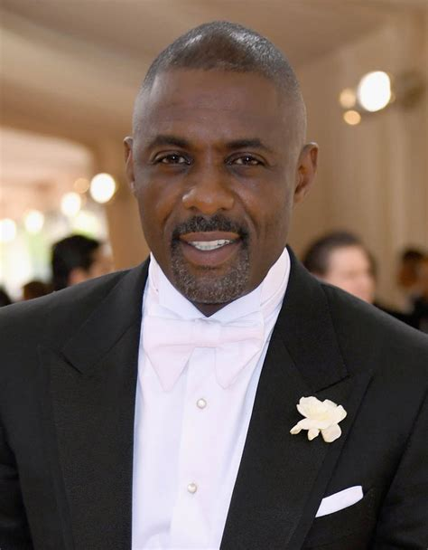 La Machina by Idris Elba And Colin Farrell At The 2016 Met Gala Lainey Gossip Entertainment Update
