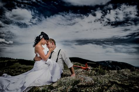 Amazing Wedding Photography by 2012 Year In Review Carey Nash Photography