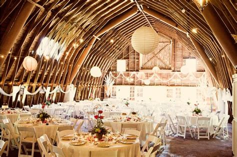 Dress Barn Auburn Mi 25 best ideas about michigan wedding venues on
