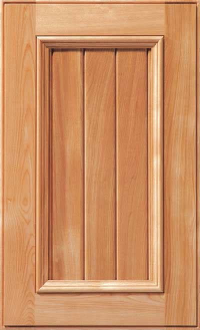 cabinet doors and drawer fronts davenport 3 4 quot cabinet doors and drawer fronts decore com