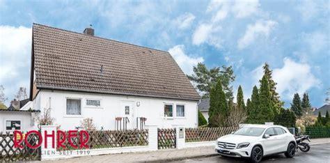 Wohnung Mit Garten Berlin Buckow by S 252 Dlich Britzer Garten Und M 252 Hle Einfamilienhaus Buckow