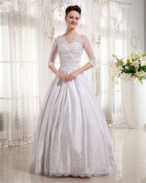 Cheap Designer Wedding Dresses by Designer Wedding Dresses Cheap Mini Bridal