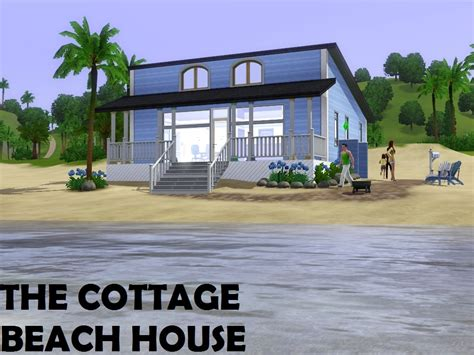 small cottage home designs 19463 hd wallpapers background beach cottage house plans hot girls wallpaper