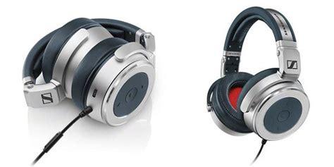 Headphone Terbaik Untuk Musik Hd 800 S Hd 360vb Dua Headphone Premium Dari