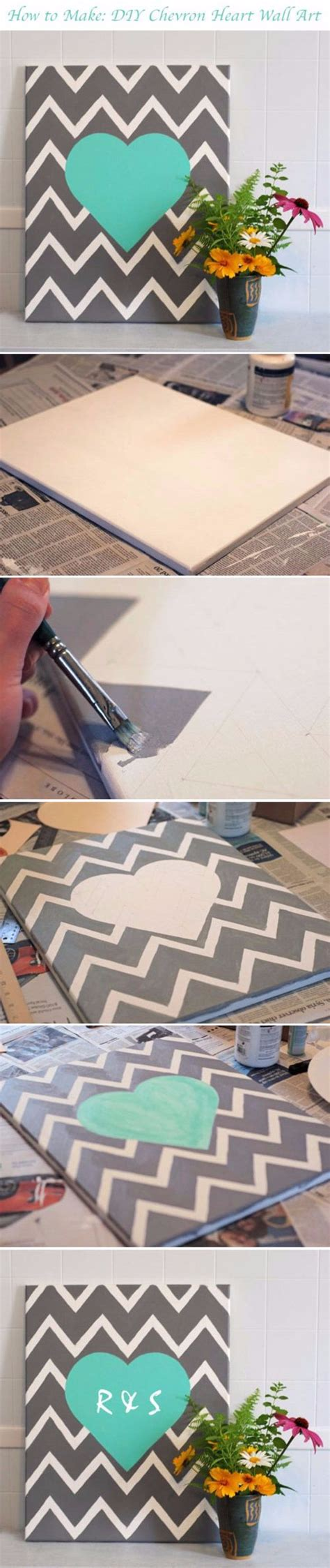 15 super easy diy canvas painting ideas for artistic home 15 super easy diy canvas painting ideas for artistic home