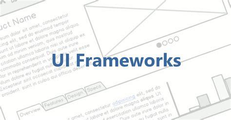 filename pattern ui welcome to dominoguru com your design and development