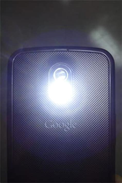 flashlight on android phone best flashlight free android app