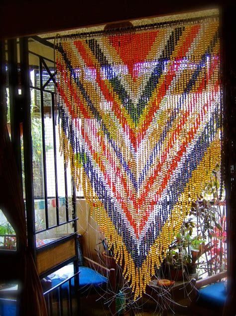 buy beaded curtains aztec navy chagne red acrylic crystal beaded curtain