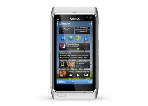 mobile dialer mobile dialer for nokia n8 mobile dialer