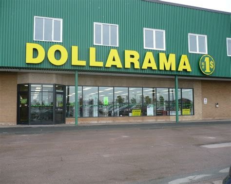 Dollarama Profit Up 37%, The Canadian Business Journal