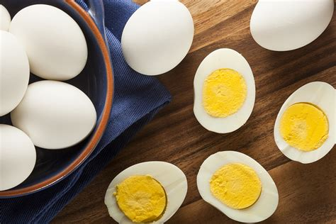 6 Ways To Make Eggs Safe To Eat by 10 Ways To Use Up Your Boiled Eggs Tips And Tools