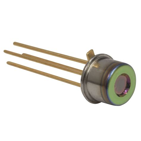 laser diodes thorlabs thorlabs vcsel 850 850 nm 1 85 mw to 46 vcsel laser diode