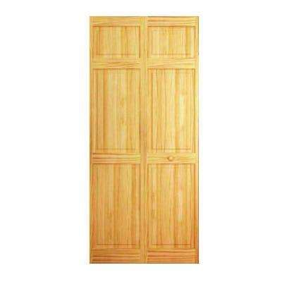 bifold interior closet doors 30 x 80 bi fold doors interior closet doors the home depot