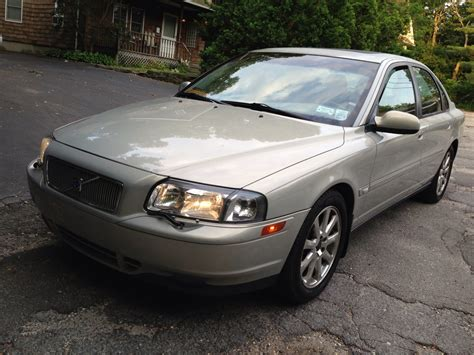 automotive service manuals 2003 volvo s40 electronic throttle control service manual kelley blue book classic cars 2003 volvo s80 electronic throttle control 2003