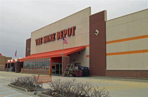 home depot mt prospect 28 images mount prospect il