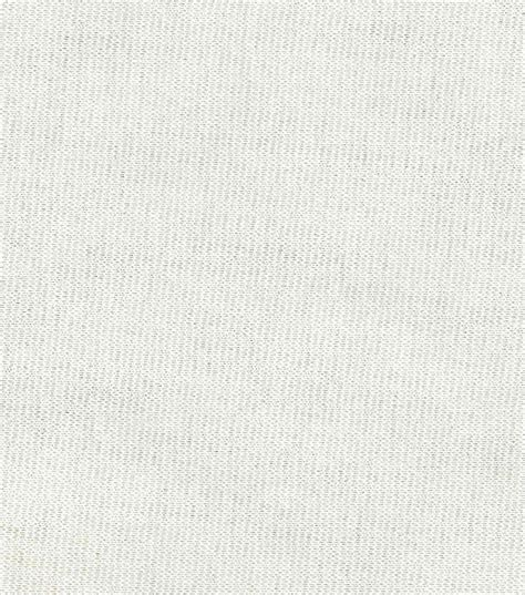 knit fabric for knit fabric baby hacci sweater knit fabric jo
