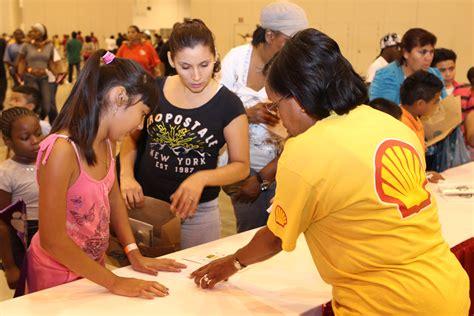 hisd background check strategic partnerships volunteers in schools vips