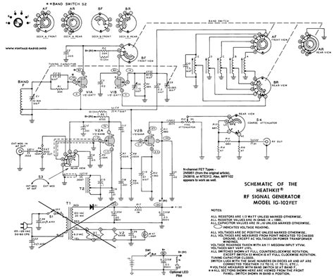 89 yamaha warrior wiring diagram 89 kawasaki wiring