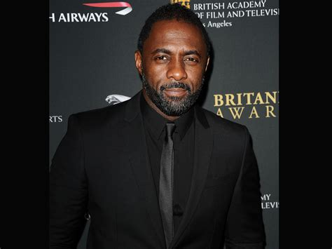idris elba you should be writing 8 style rules you can learn from idris elba