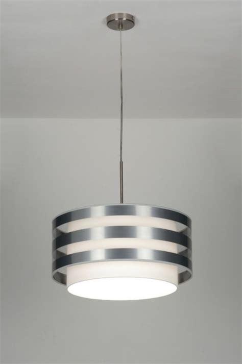 mas de  ideas increibles sobre lamparas de sala de estar