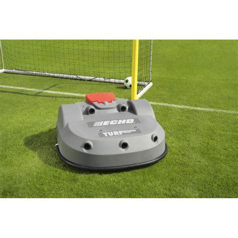 robot per giardino robot echo da giardino tm 2000 il giardinaggio srl