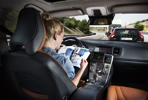 self driving self driving car archives marketing in