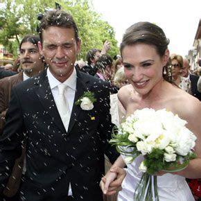 Forlani Dougray Wed by Forlani Dougray Wedding Forlani