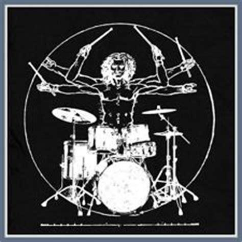 Tshirt Pearldrum 03 1000 ideas about pearl drums on drums drum