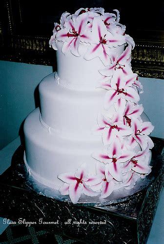 sams club wedding cakes mmmmmmmm caaake wedding on a dime