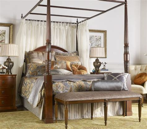 bombay bedroom furniture 109 best images about bombay company on pinterest pewter