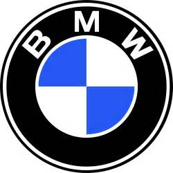 bmw logo hd hd pictures