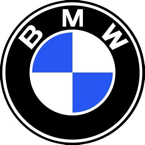 logo bmw png bmw logo png images free download
