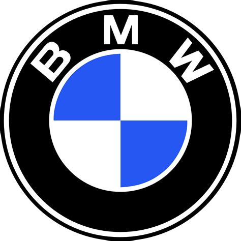 png images logos bmw logo png images free download