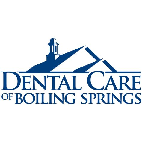 Dental Offices Hiring Near Me by Dental Care Of Boiling Springs Coupons Near Me In Boiling