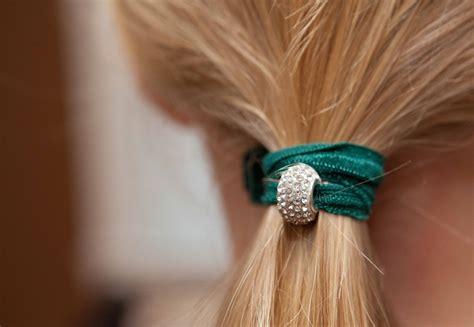hair ties with heidi s hair ties review the
