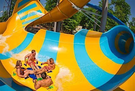 Busch Gardens Va Water Park by Family At Busch Gardens Williamsburg Family Travels