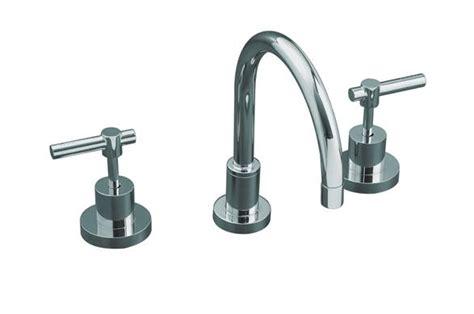 Kitchen Sink And Tap Set Kitchen Sink Taps Spout Lever Taps Ezyfix Tapware