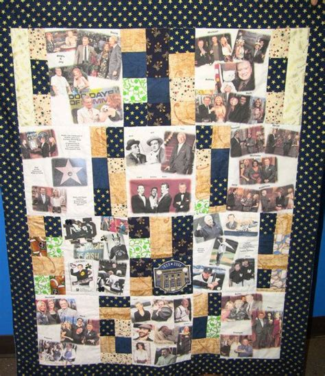 Memory Quilt Patterns by 12 Best Images About Memory Quilt Ideas On