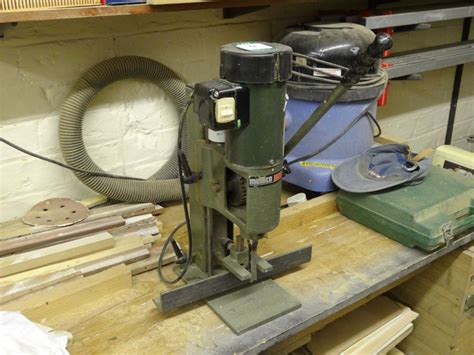 multico woodworking machinery multico pm12 morticer 1st machinery