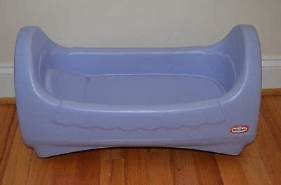 119 Best Images About Old Toys On Pinterest Little Tykes Tikes Changing Table