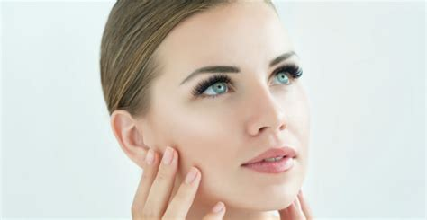 microdermabrasion and chemical peels for acne treatment